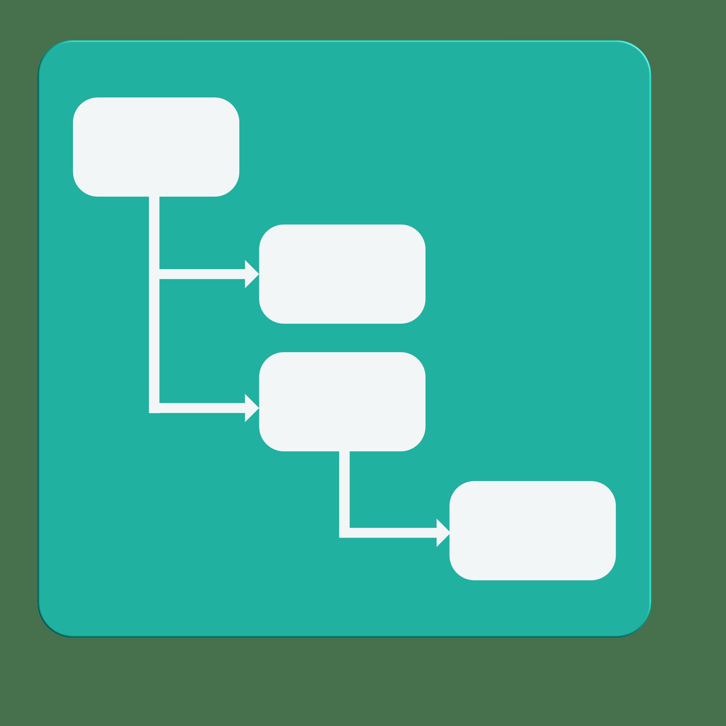 Prozessmapping – der Wertstrom in indirekten Bereichen